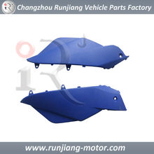 China factory motorcycle spare parts BODY COVER SMALL used for HONDA BIZ125