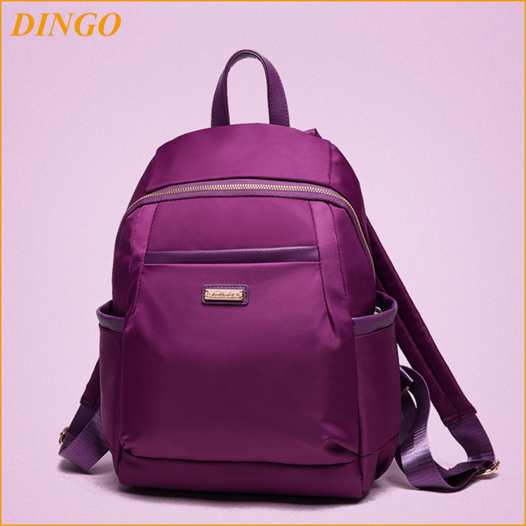 small sling bag for school,side girl shoulder bag for school