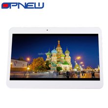 "Cheap 3G phone call tablet phablet 10"" QuadCore gps tablet pc"