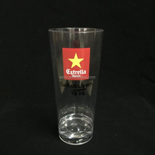 unbreakable polycarbonate pint cup