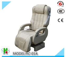 LUXURY PASSENGER AND MASSAGE SEAT FOR COACH