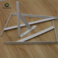 wood shelf bracket pattern Removable shelf bracket TRIANGULAR SHELF SUPPORT BRACKET