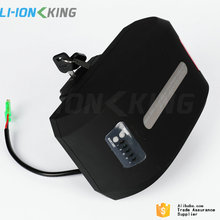 LI-ION KING Korean Cell 250W 36V 8.8Ah Lithium Battery Pack