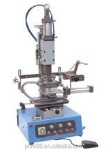 China price Flat/ Round Hot Stamping Machines TH-30R