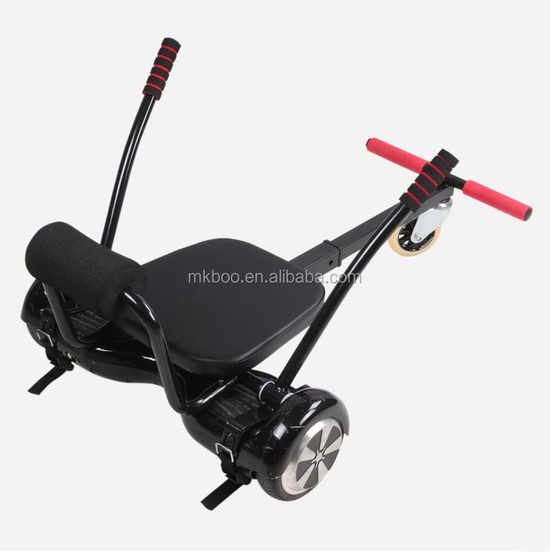 Zwei rad smart balance roller hoverboard gehen warenkorb, billigen ...