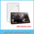 10.1 inch power supply External tablet RJ45 android 5.1 mid tablet games download