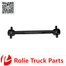 heavy duty volvo truck suspension parts stabilizer link oem 1399180 1338769 torque rod assy