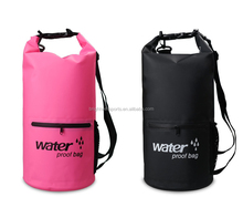 Waterproof Outdoor Dry Gear Bags for Boating Kayaking Camping