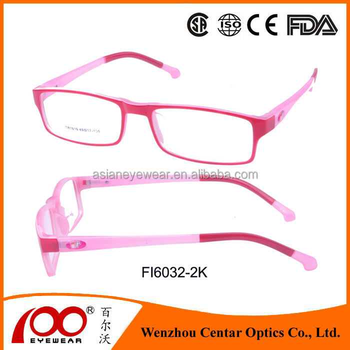 kids eyeglasses frames fancy eyeglasses frames frame optical