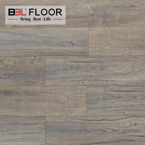 Decorative laminate flooring 12mm ac3 laminate parquet flooring