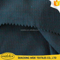 cheap and high quality for girl dress rayon jacquard fabric