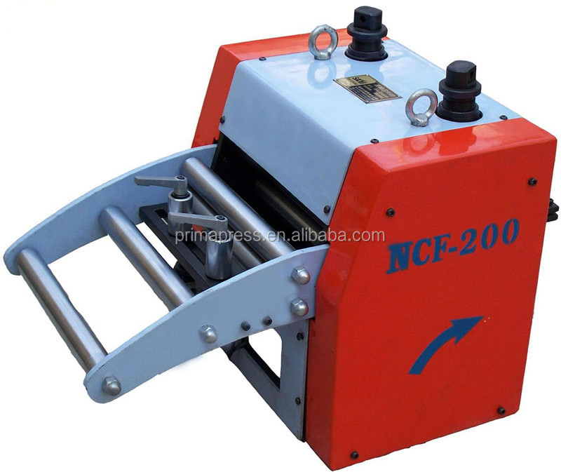 NC Servo Pneumatic Roll nc Feeder for Punching <strong>Machine</strong>