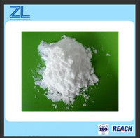 Hexamethylenetetramine for rubber and plastic product with CAS NO: 100 - 97 - 0