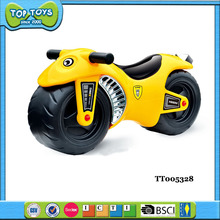 Interesting fashion motorcycle for children 2016 toys