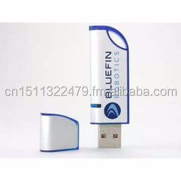 Usb Flash Drive SK-237 Customized Logo Printed for Christmas Gift,Gadgets and Promotion items