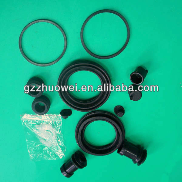 High Quality Mazda FML/323/626/mx-6 Front Brake Caliper Repair Kit GAYR-33-26Z