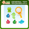 /product-gs/40-26-6-5cm-children-water-toy-frog-bath-toy-set-60460964418.html
