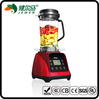 2.5L BAP free Heavy duty factory price blender cheap high quality kitchen appliance