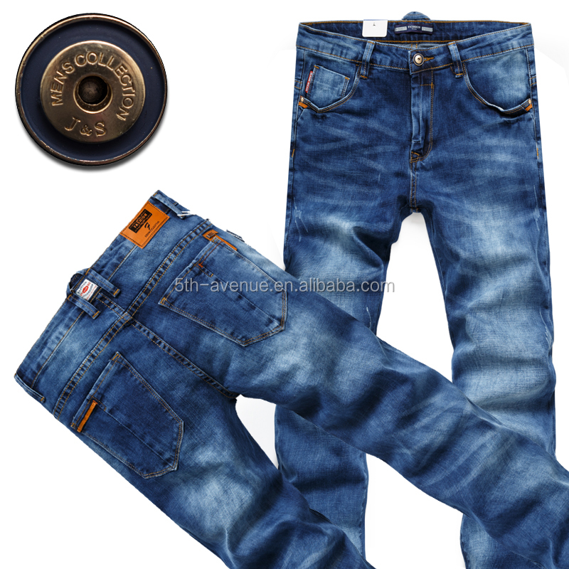 2017 denim jeans hip hop jeans for men denim brand name designer jeans