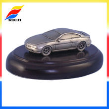 BMW 645i Collectible Metal Model Cars