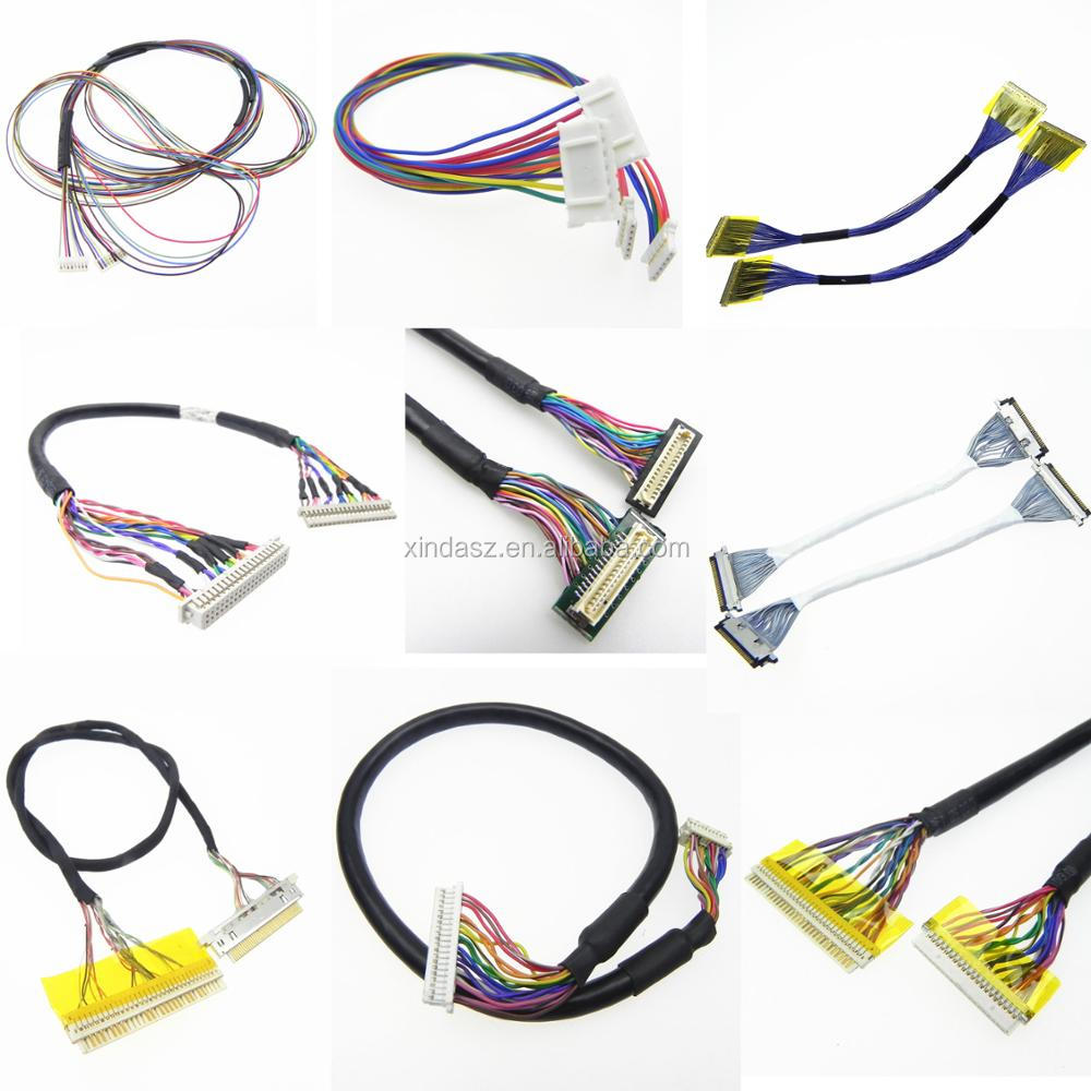 lvds cable .jpg