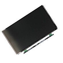 "For Macbook Air 11 A1370 A1465 B116XW05 V.0 LP116WH4 11.6"" LED LCD SCREEN"