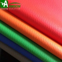 Modern Sofa Leather Material