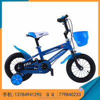 new design children balance bike/high quality cheap kids bicycles for sale