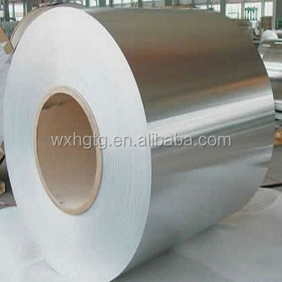 cold rolled 420 stainless steel coil with good price