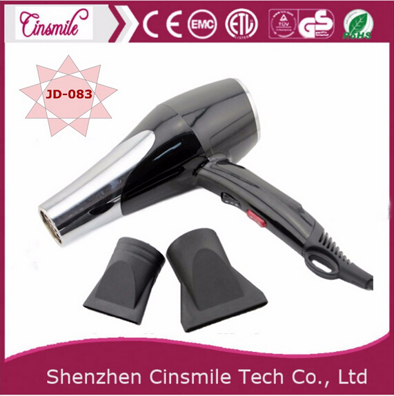 Top Sale Electric Professional Hair Dryer For Salon Use drier