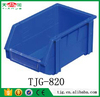 /product-detail/tjg-small-warehouse-organizer-stackable-plastic-box-60549448036.html