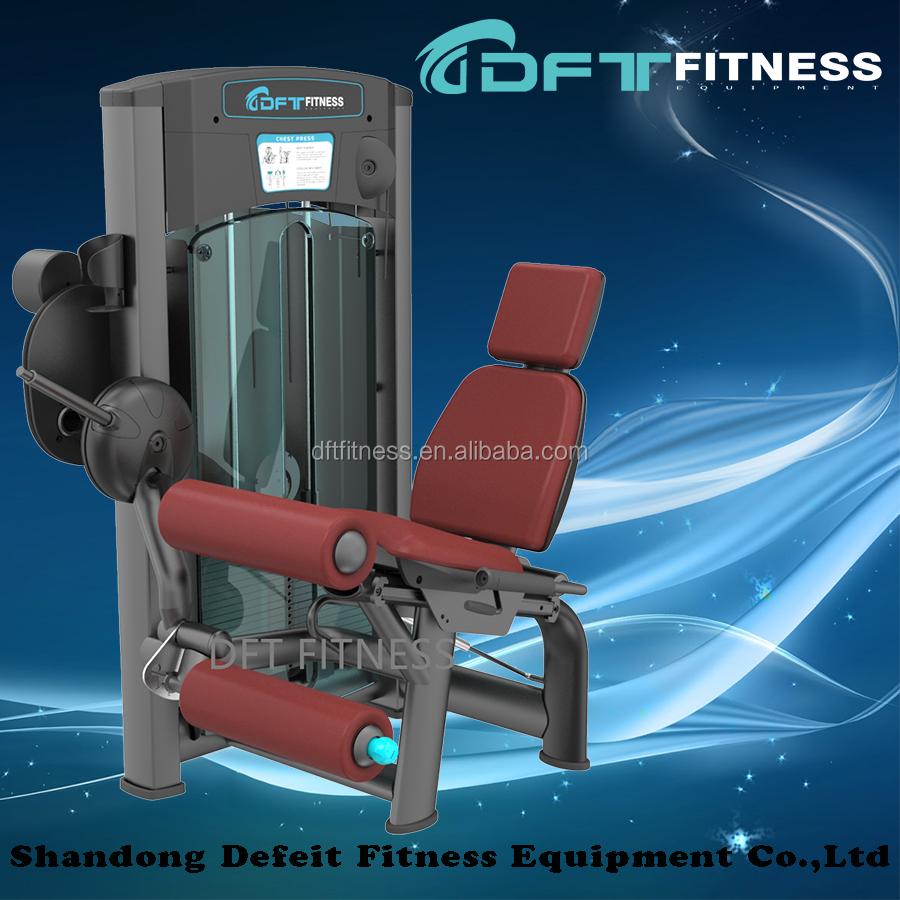 new cardio machine