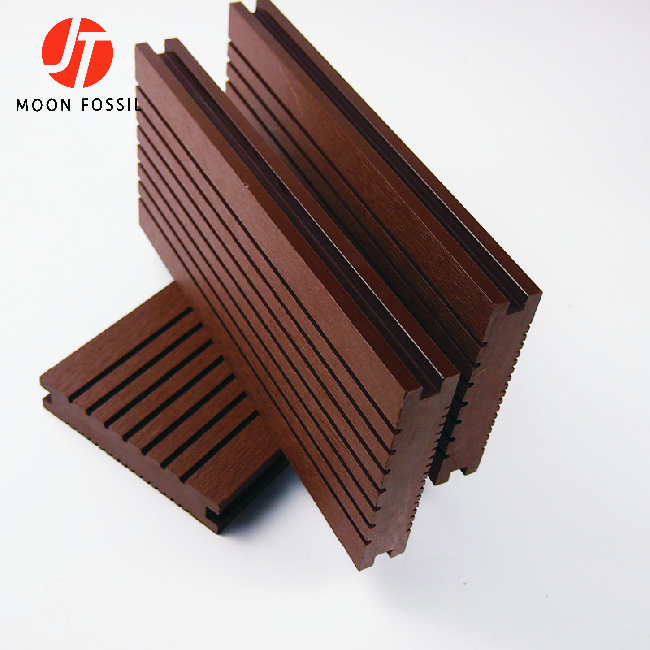 WPC Decking Cheap Prices for WPC Flooring WPC Panel