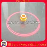 Flashing Spinning Top ,Kids Peg Top Toy,gift toy Manufacturer & Suppliers