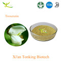 Tonking best sale Pure Natural Rutin Troxerutin Powder
