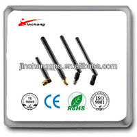 (Manufactory) usb gsm modem external antenna made in china