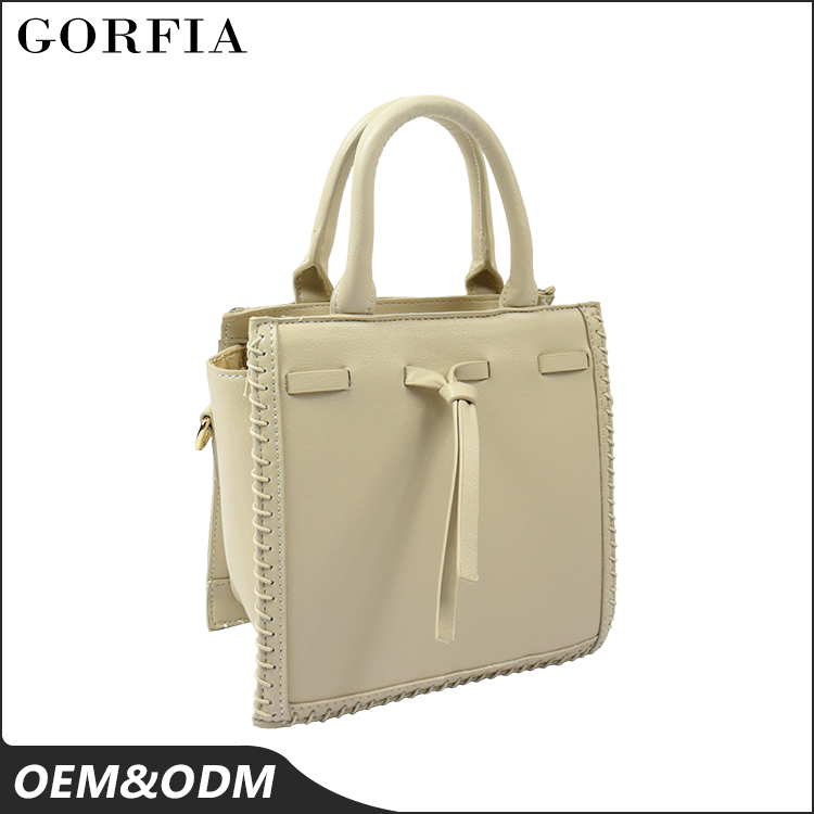Hot Sale Cool and short handle lady designer fashion handbags 2016