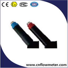 Small size digital ultrasonic flow sensor with cheap price
