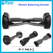 personal transport self balancing scooter 2 wheels 8.5inch electric balancing scooter with App