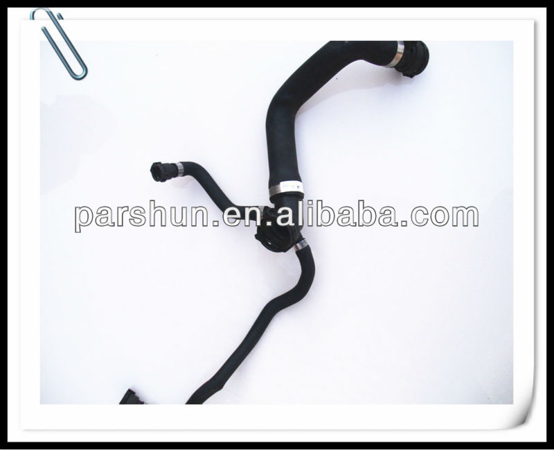 Cooling system for Radiator Hose 11537500746 Made In China