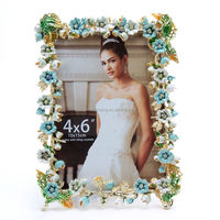 panda photo frame metal photo frame extrusion line metal stand photo frame