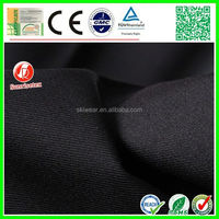 factory sale eco-friendly white polyester cotton fabric rolls