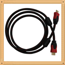 4K*2K RedMere Technology High performance bulk HDMI CABLE 2.0