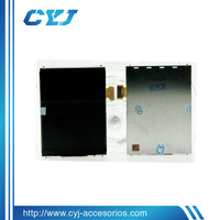 Hot touch screen replacement for samsung galaxy, mobile phone screen for samsung GT-S5360, for samsung galaxy y s5360 lcd screen