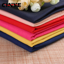 100% cotton ticking fabric for pillow case home textile