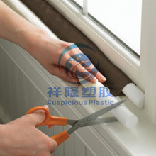 sliding window & door weather seal strip door window wind stopper