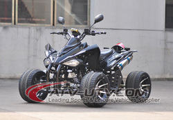 Made in China TOP QUALITY Spy Racing ATV (AT0528)