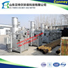 SGS certificated home incinerators, household natural gas incinerator, home natural gas incinerator