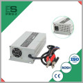 12V30A Germany Intelligent Battery Charger For Car