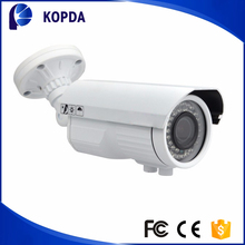 h.264 2mp ip camera,economical outdoor 2.0 Megapixel CMOS varifocal 2.8~12mm IR distance 30-50m Support E-touch ONVIF